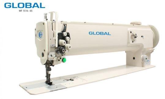 Global WF 1516-65 AUT