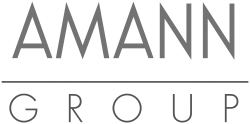 Amann & Söhne GmbH & Co. KG