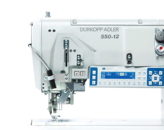 Dürkopp Adler 550-12-33.JPG
