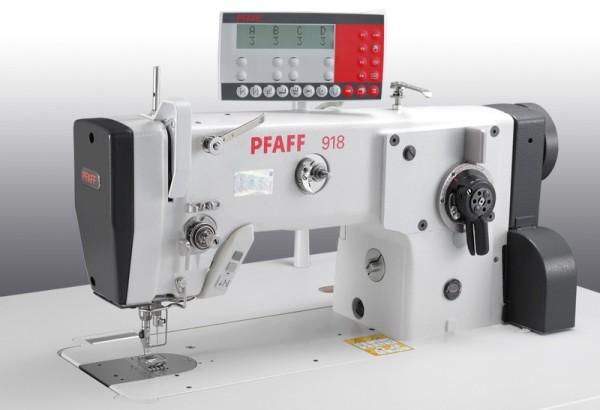 Pfaff 918-U