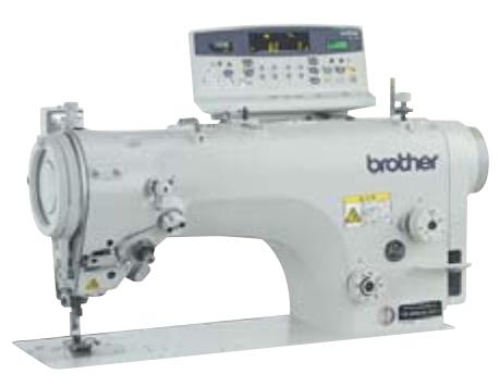 Brother Z 8560