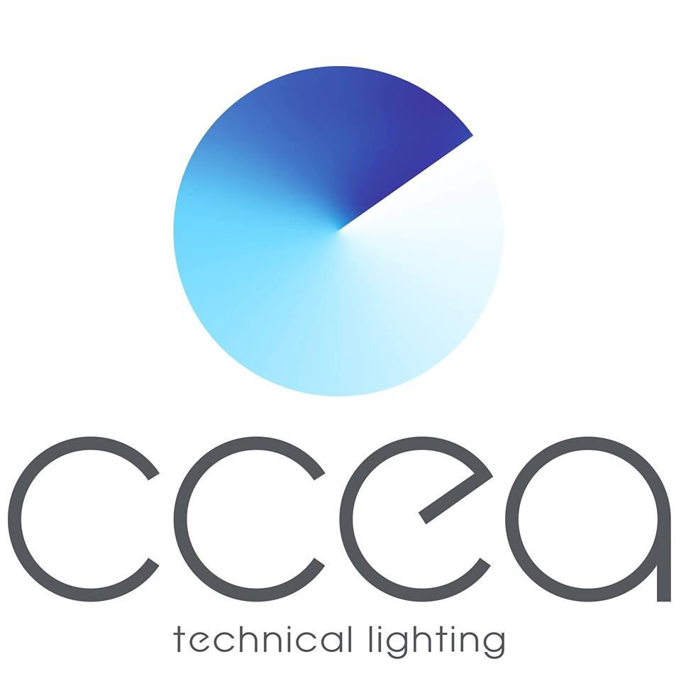 CCEA LED