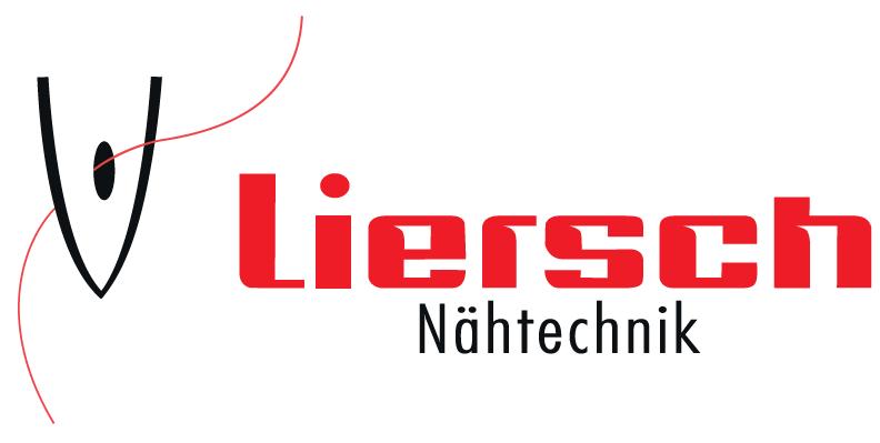 A. Liersch GmbH