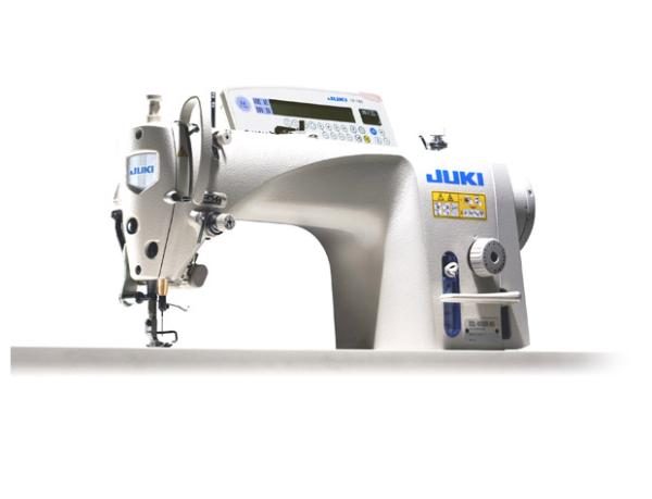 Juki DDL 9000